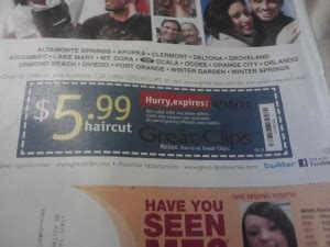 haircut coupons first choice first choice haircutters coupons florida rachael edwards