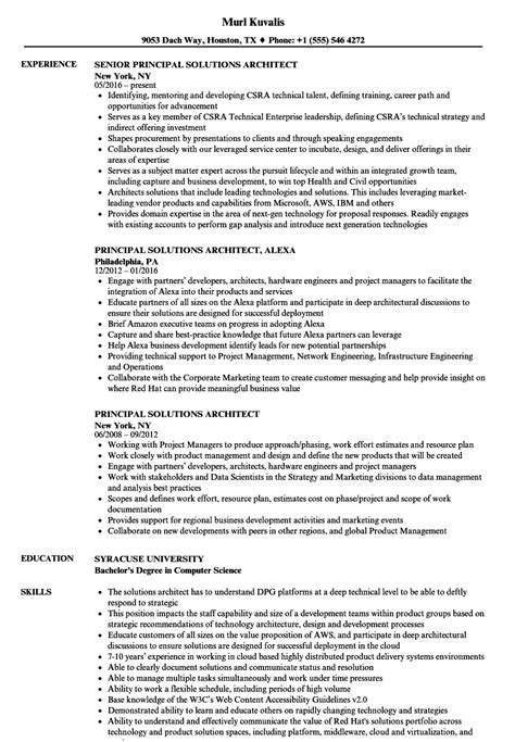 Oracle Solution Architect Cover Letter by Oracle Solution Architect Sle Resume Sle Associate Attorney Resume