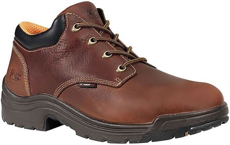 Top 10 Most Comfortable Work Shoes Ebay