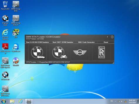 bmw car software update 100 bmw software update www bmw update