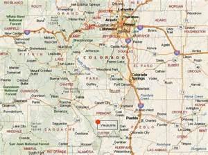 colorado attractions map maps update 670643 colorado tourist map colorado