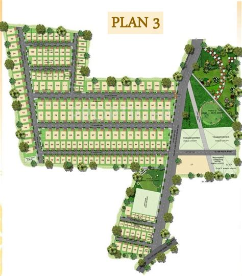 lake view layout yelahanka 2174 sq ft 4 bhk 4t villa for sale in js homes lake mist