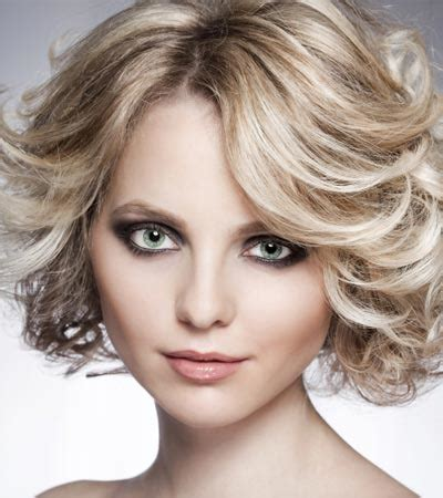 medium length volume updo 4 variations of fabulous mid length hairstyles hairstyle