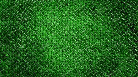 Pattern Background Green | paper backgrounds green pattern background