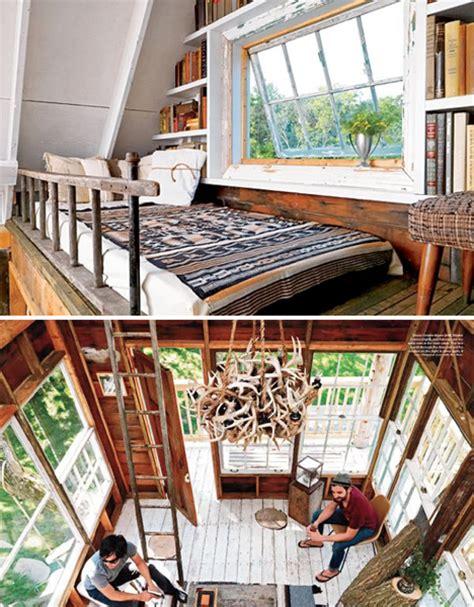 story tree three story tree house is a backyard getaway