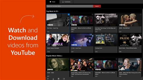 download mp3 youtube windows phone converter for youtube by flvto com free windows phone