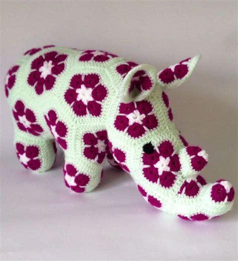 free pattern heidi bears ravelry atuin the african flower turtle crochet pattern