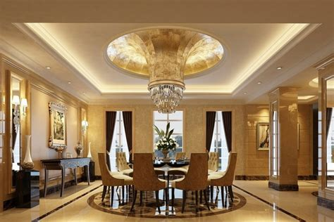 dining room ceiling lights ideas 50 stylish and elegant dining room ceiling design ideas in