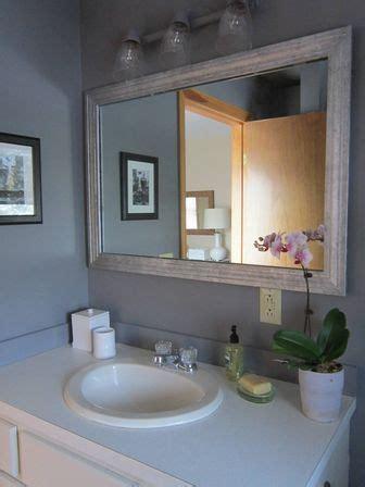 ikea bathroom mirrors      mirror