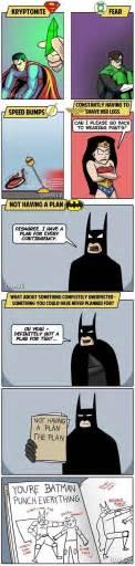 Funny Superhero Memes - best 25 superhero memes ideas on pinterest funny