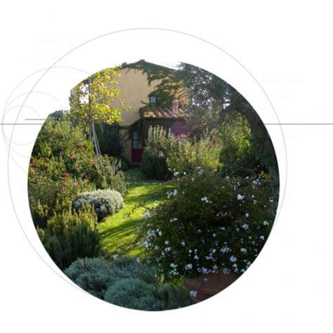progettazione giardini privati progettazione realizzazione piccoli giardini mati 1909