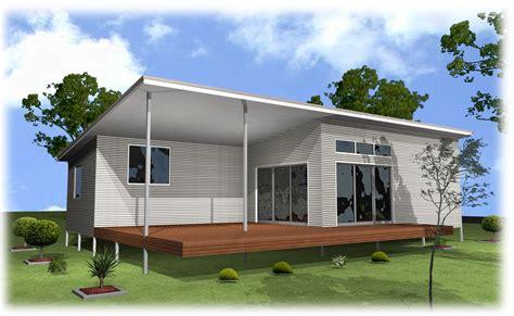 granny flats kit homes australian kit home prices australian kit homes studio