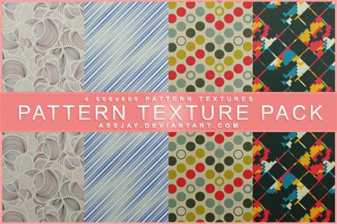 pattern texture pack for pc pattern texture pack assjay by assjay on deviantart
