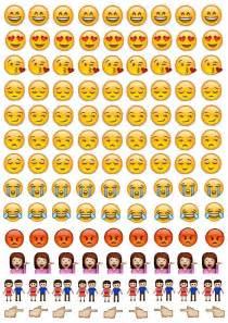 adis pars chica bonita oficial m 225 s de 1000 im 225 genes sobre emojis en pinterest gafas de