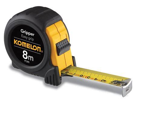 Measuring Meteran 7 5m Lafuma metric measure images