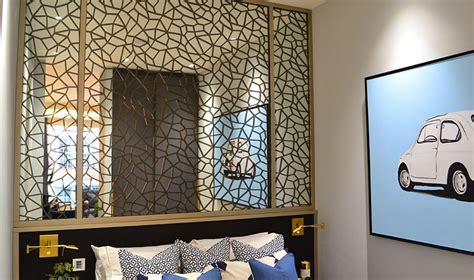 Jali Home Design Co Uk Laser Cut Screens And Decorative Architectural Panels
