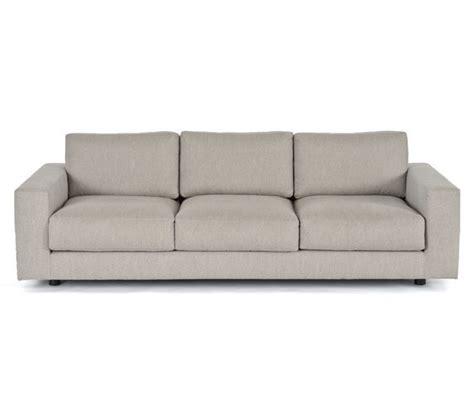 matthew hilton sofa matthew hilton metropolis sofa