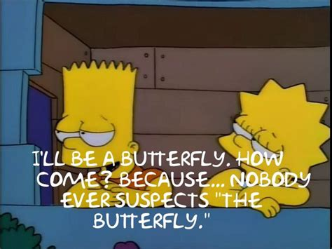 Simpsons Meme Generator - there is now an image generator for simpsons quotes