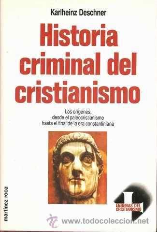 historia criminal del comunismo 154985304x intentando estudiar filosofia autoaprendizaje de filosofia