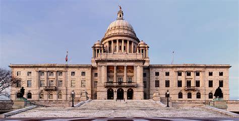 rhode island state house rhode island state house wikipedia