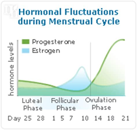 images perimenopause estrogen are you what women should learn about normal progesterone range levels