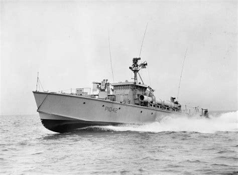 gay class fast patrol boat military wiki fandom - Fast Patrol Boats Wiki