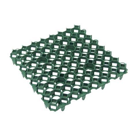 rasengittersteine aus kunststoff rasengitter kunststoff gr 252 n kaufen bei obi