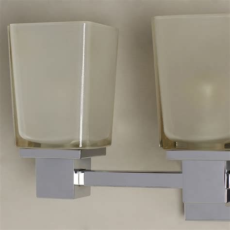 bedrooms plug in wall ls for wall mounted reading