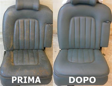 tingere divano colorare sedili auto in tessuto colori per dipingere