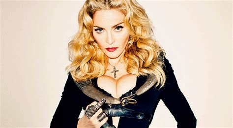 top 10 richest musicians in the world madonna 3 top 10 richest top 10 richest musicians madonna bono and more