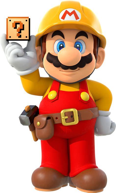 Kaos Mario Bross Mario Artworks 06 mario bros 1x anniversary update page 6
