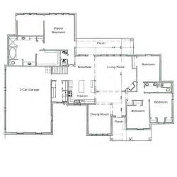 Modern Architecture House Floor Plans House Plan And Elevation Kerala Home Design Architecture