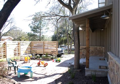 ranch house remodel ideas we love austin ranch style house austin we love austin