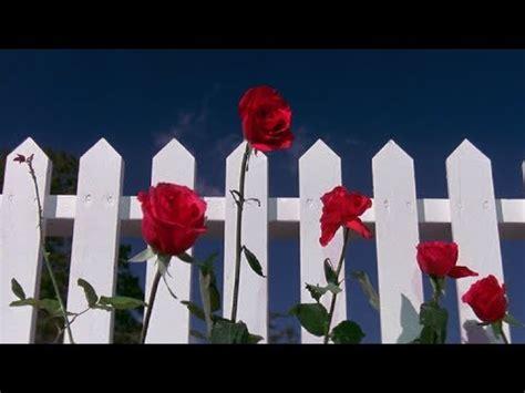 noah cyrus again lyrics traducida billie eilish khalid lovely sub espa 241 ol doovi