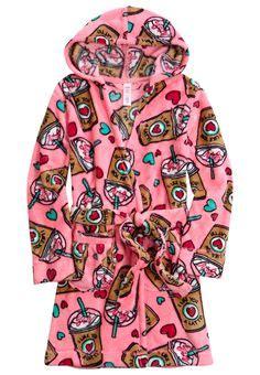 emoji robe emoji fleece robe fall winter 2015 pinterest emoji