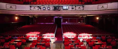 el pequeo teatro de peque 241 o teatro gran v 237 a informaci 243 n y entradas teatro madrid