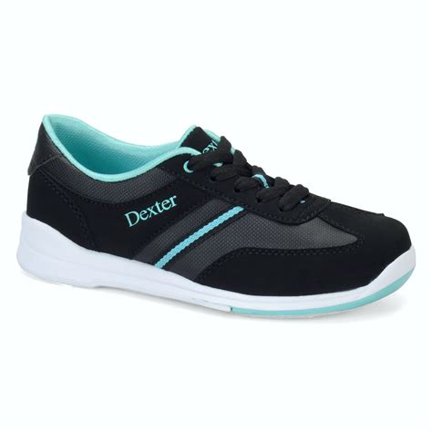 womens bowling shoes womens bowling shoes free shipping