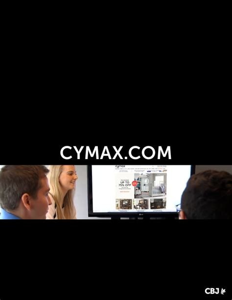 cymax beds cymax stores one stop furniture solution