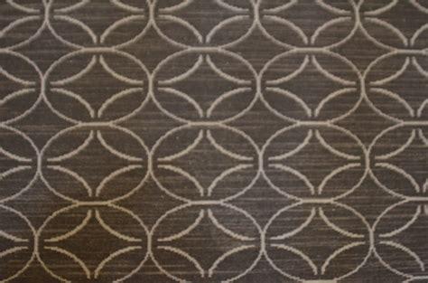 pattern carpet art deco pattern carpet carpet vidalondon