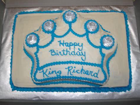 crucescakecraze s blog i make fantastic fun specialty cakes and cupcakes