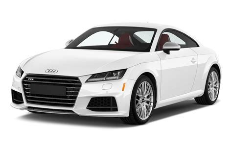 Audi Tts Motor by 2017 Audi Tts Reviews And Rating Motor Trend