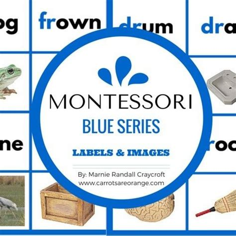 free printable montessori blue series 507 best images about montessori inspiration on pinterest