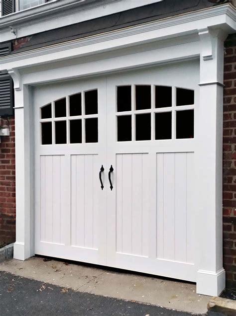 Fimbel Garage Doors Fimbel Door Ology Fimbel Ads
