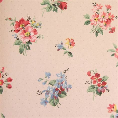 floral wallpaper for walls vintage flower wallpaper vintage floral wallpapers