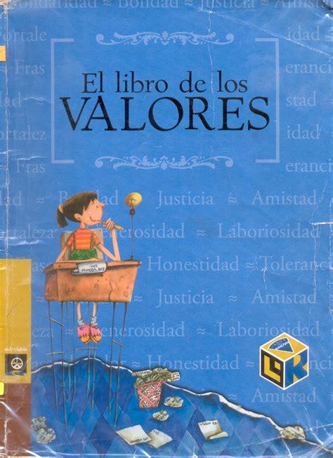 libro el libro de los biblioteca escolar noviembre 2013