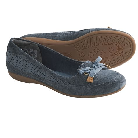 timberland shoes for timberland earthkeepers falmouth ballerina shoes for