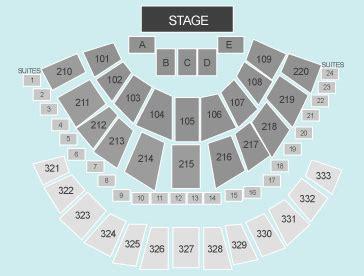 leeds arena floor plan first direct arena seating plan