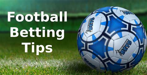 best soccer betting predictions 12 best soccer football betting football bet tips ngr247