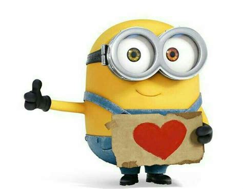 imagenes tiernas minions best minions ideas on pinterest