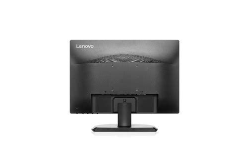 Lcd Hp Lenovo monitor lenovo lcd hp 19 5 quot